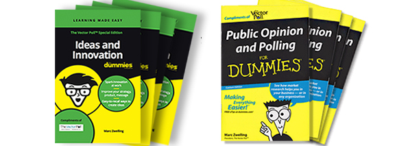request your free Dummies book